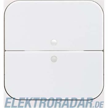 Elso Tastfläche 2-fach mit Leuc 203350