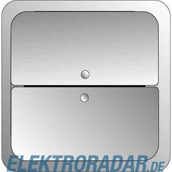 Elso Tastfläche 2-fach mit Leuc 2033519