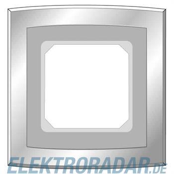 Elso Metallrahmen 1-fach RIVA E 2041411
