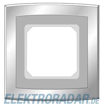 Elso Metallrahmen 1-fach RIVA a 2041431