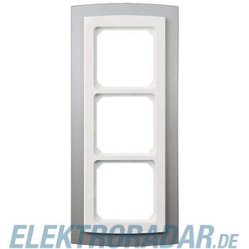 Elso Rahmen Metallrahmen 3-fach 204344