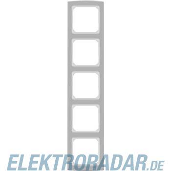 Elso 5-fach RIVA anthrazitgrau 2045231