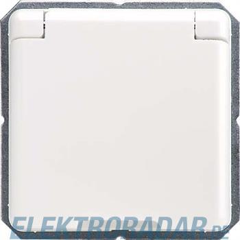 Elso UP-Steckdoseneinsatz MSK K 205530