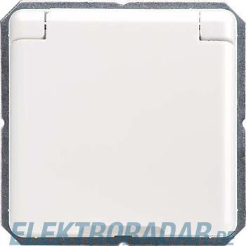 Elso UP-Steckdoseneinsatz MSK K 205534