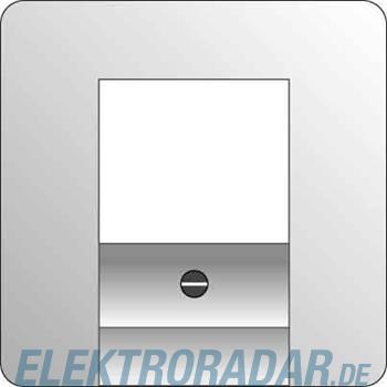Elso Zentralplatte für TAE-Stec 2060144