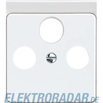 Elso Zentralplatte für SAT-Ante 206036