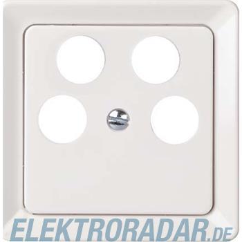 Elso Zentralplatte für SAT-Ante 206051