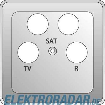 Elso Zentralplatte für SAT-Ante 2060519