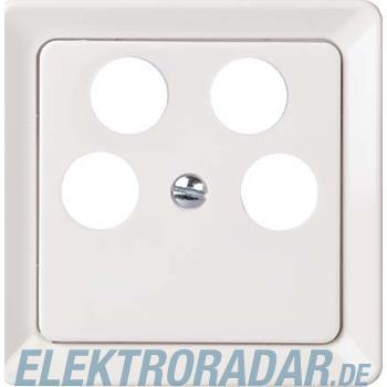 Elso Zentralplatte für SAT-Ante 206052