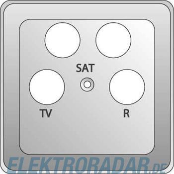 Elso Zentralplatte für SAT-Ante 2060531