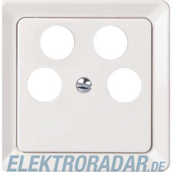 Elso Zentralplatte für SAT-Ante 206056