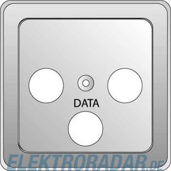 Elso Zentralplatte für SAT-Ante 206070