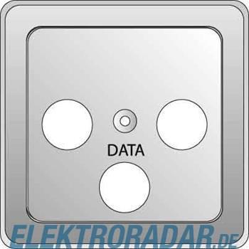 Elso Zentralplatte für Antennen 2060711
