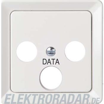 Elso Zentralplatte für SAT-Ante 206074