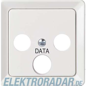 Elso Zentralplatte für SAT-Ante 206079