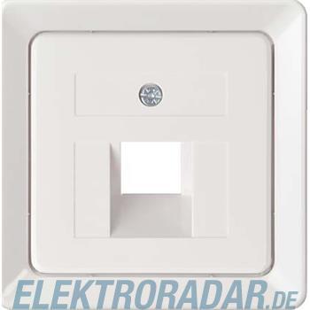 Elso Zentralplatte für UAE 1xRJ 206401