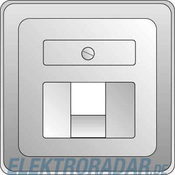 Elso Zentralplatte für UAE 1xRJ 2064044