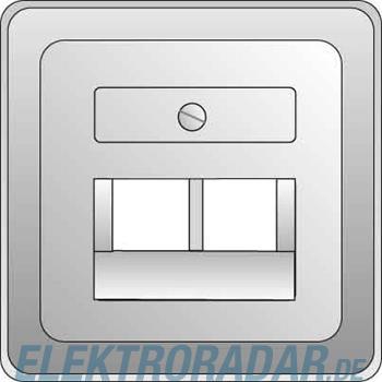 Elso Zentralplatte für UAE 2xRJ 2064144