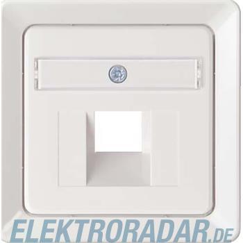 Elso Zentralplatte für UAE 1xRJ 206521