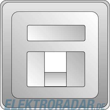 Elso Zentralplatte für UAE 1xRJ 2065244