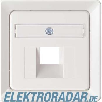 Elso Zentralplatte für UAE 1xRJ 206529