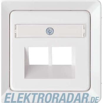 Elso Zentralplatte für UAE 2xRJ 206531