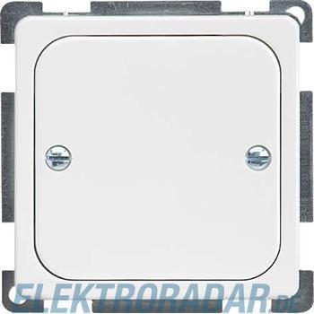 Elso Zentralplatte gerade, gesc 206901