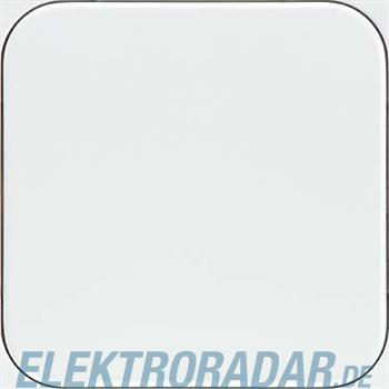 Elso Zentralplatte für Tastdimm 207041