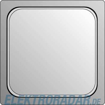 Elso Zentralplatte für Tastdimm 2070444