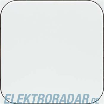 Elso Zentralplatte für Tastdimm 207046