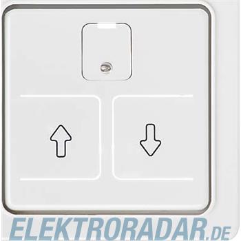 Elso Zentralplatte für Rolllade 207061