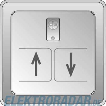 Elso Zentralplatte für Rolllade 2070612