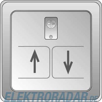 Elso Zentralplatte für Rolllade 2070619