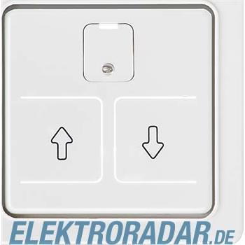 Elso Zentralplatte für Rolllade 207066