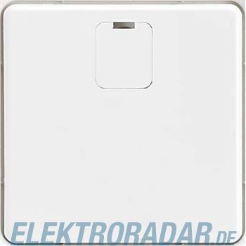 Elso Zentralplatte für Trennrel 207081