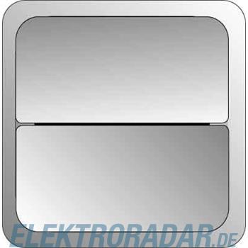 Elso Tastfläche 2-fach Dimmer/S 2071444