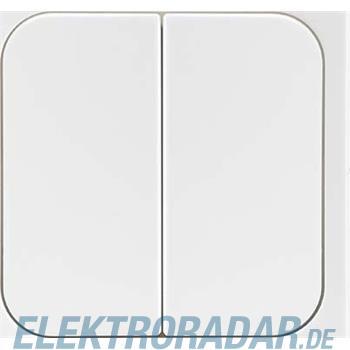 Elso Tastfläche 2-fach Dimmer/S 207146