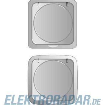 Elso Zentralplatte für Tages-/W 2072119