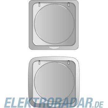 Elso Zentralplatte für Tages- u 207212