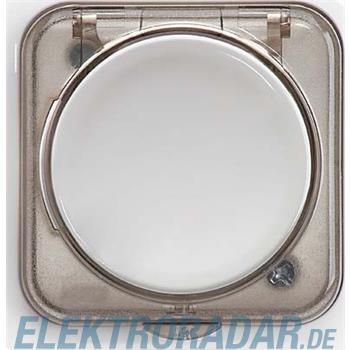 Elso Zentralplatte für Tages- u 207216