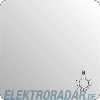 Elso Wippe mit Symbol Licht FAS 2131144