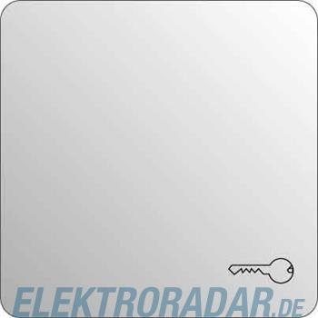 Elso Wippe mit Symbol Schlüssel 2131219
