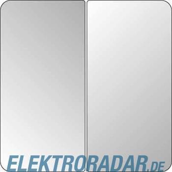 Elso Wippe für Serienschalter u 2135044