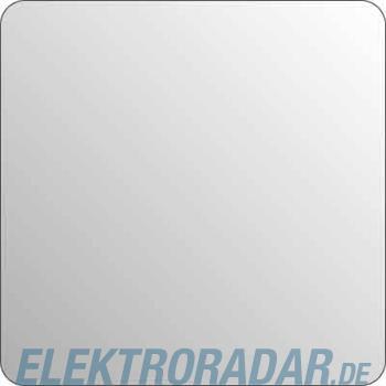 Elso Wippe für Schalter und Tas 2136044