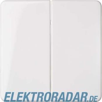 Elso Wippe Ersatzwippe für Dopp 213660