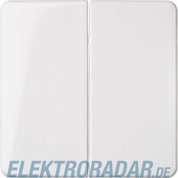 Elso Wippe Ersatzwippe für Dopp 213664