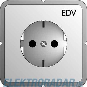 Elso UP-Steckdoseneinsatz EDV 215104