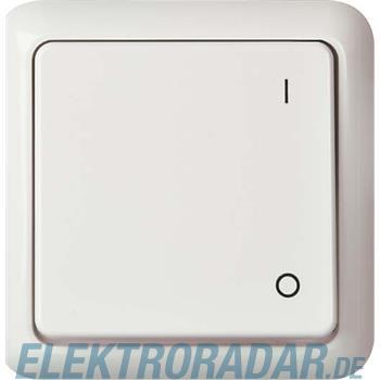 Elso UP-Ausschalter 2-polig IP4 221200