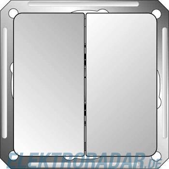 Elso Doppel-Wechselschalter mit 221666