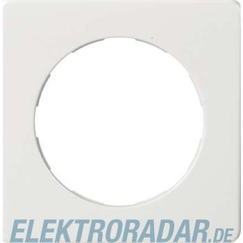Elso Zentralplatte für Steckdos 223001